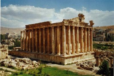 20060803015811-baalbek1.jpg