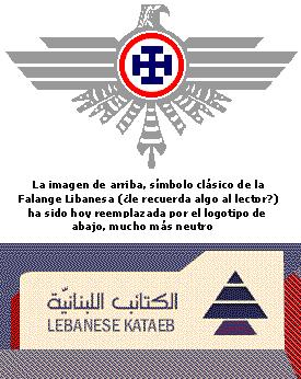 Asesinato de Gemayel
